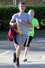 Photo: 6841 Dalton Knapp, 7055 Hannah Flynn