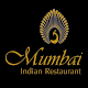 Mumbai Indian Restaurant Download for PC Windows 10/8/7