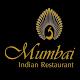 Mumbai Indian Restaurant Download for PC Windows 10/8/7