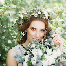 Wedding photographer Artur Guseynov (Photogolik). Photo of 30.05.2018