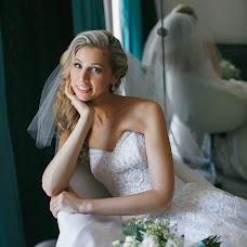 Wedding photographer Ural Gareev (uralich). Photo of 23.02.2017