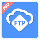 Ftp Manager - FileDoc