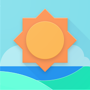 Sunshine - Icon Pack