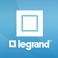 Konfigurátor vypínačů Legrand