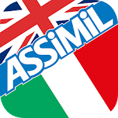Learn Italian with Assimil