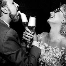 Wedding photographer Nei Bernardes (bernardes). Photo of 10.07.2017