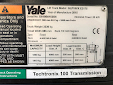 Thumbnail picture of a YALE GLP18VX