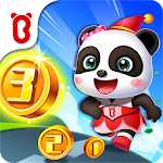 Little Panda's Math Adventure 8.35.00.00