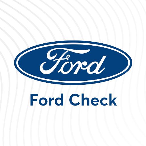 Ford History Check: VIN Decoder