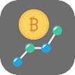 Coin Monitor APK