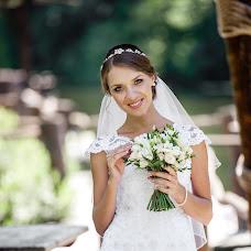 Wedding photographer Aleksandr Lobanov (AlexanderLobanov). Photo of 05.09.2016