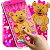 Teddy Bear Live Wallpaper file APK Free for PC, smart TV Download
