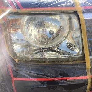 eKワゴン H81W 4WDのカスタム事例画像 🇺🇸Yumino.R🇩🇪さんの2020年08月26日14:23の投稿