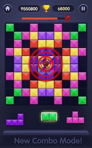 Block Puzzle 8
