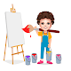 com.emiliankasemi.coloring Download on Windows