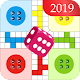 Download Lucky Ludo: classic dice game For PC Windows and Mac