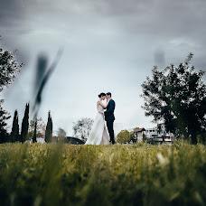 Fotografo di matrimoni Michele De Nigris (MicheleDeNigris). Foto del 24.01.2018