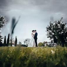 Wedding photographer Michele De Nigris (MicheleDeNigris). Photo of 24.01.2018