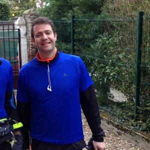 course deux châteaux 2015 pour l'arche à Pierrefond et compiègne_Xavier d'halluin