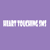 Lovequotes sms