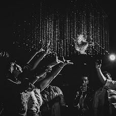 Fotógrafo de bodas Fernando Duran (focusmilebodas). Foto del 20.06.2018