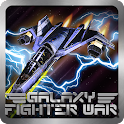 Space Fighter War icon