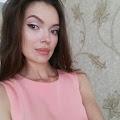 Анастасия Ерёмина