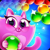 Cookie Cats Pop Mod