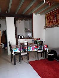 appartement à Nogaro (32)