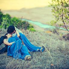Wedding photographer arunava Chowdhury (arunavachowdhur). Photo of 14.05.2015