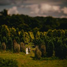 Wedding photographer Nicole Schweizer (nicoleschweize). Photo of 31.10.2017
