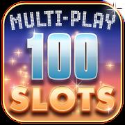 Multi Play Slot Machine