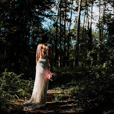 ช่างภาพงานแต่งงาน Biljana Mrvic (biljanamrvic) ภาพเมื่อ 02.07.2019