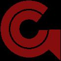 Guarani Web Rádio icon