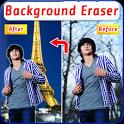 Background Eraser - Background changer icon