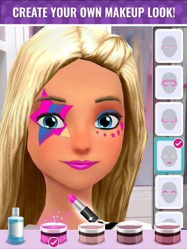 Barbieu2122 Fashion Closet  screenshots 15
