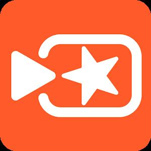 Замедления на андроид программу видео