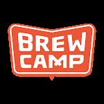 BrewCamp Atizapan