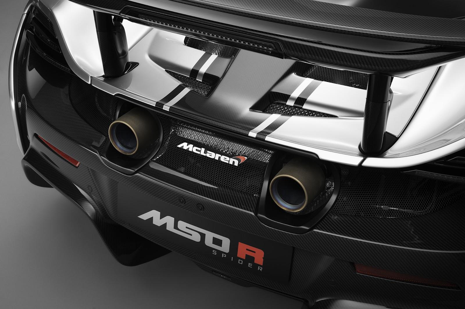 McLaren-MSO-R-Twins-Rear.jpg
