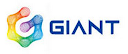 Giant Interactive Group Inc