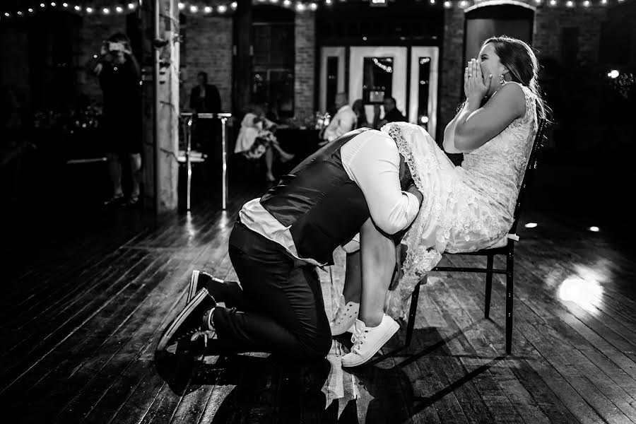 Wedding photographer Milan Lazic (wsphotography). Photo of 16.05.2019