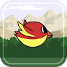 com.javanshir.flappy.bad.bird.android