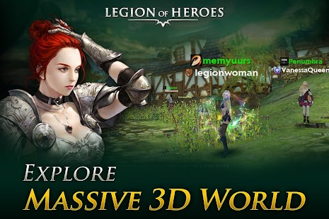 Legion-of-Heroes 9