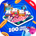 Reel Valley: Slots in the City. Free Slot 1.0.27071150 APK Download