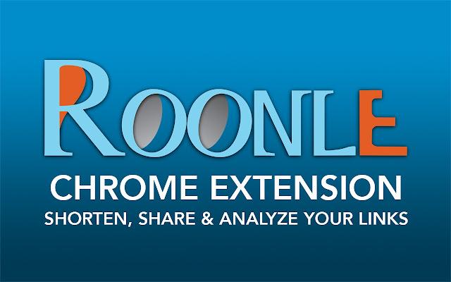 Roonle.com