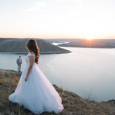 Wedding photographer Timur Savelev (timmofey). Photo of 04.10.2015