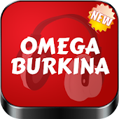 Radio Omega Burkina Radio Online Free Android APK Download Free By Allappsfree