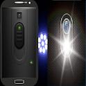 Lampe Supe Flash light icon
