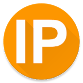 What's my IP / IPv6 - Fast IP