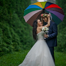 Wedding photographer Igor Polulikh (polulikh). Photo of 07.04.2015